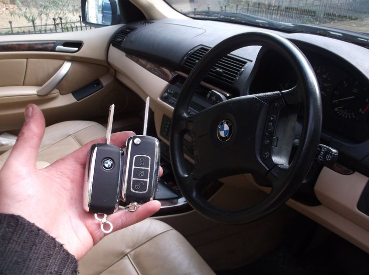 Locksmith Dc, Auto Lockout, Car Locksmith, Car Key Replacement, Key Duplication, Lost Car Key,