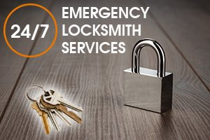 Locksmith DC, 24 Hour Locksmith Dc,247 Emergency Locksmith Service, Locked Out, House Lockout, Car Lockout,