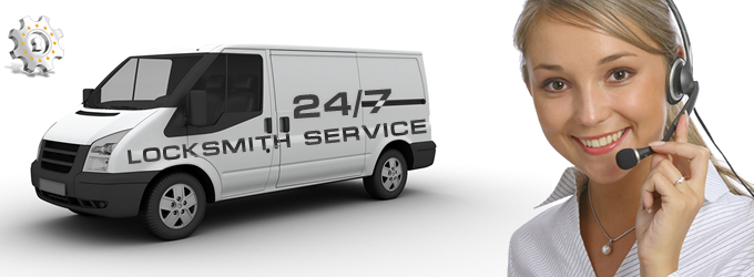 Emergency Locksmith Service, 24/ Locksmith Service, 24 Hour Locksmith, Locked Out, Lost Keys,