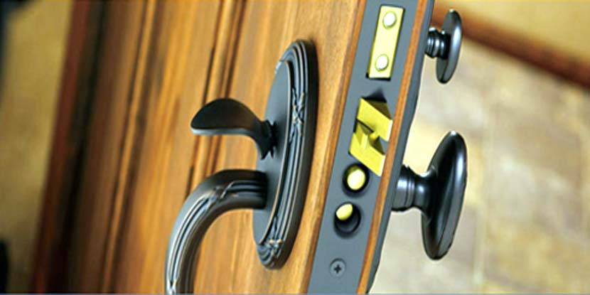 Residential Locksmith Gaithersburg, 247 Locksmith, 24 Hour Locksmith, Locked Out, Lock Install,